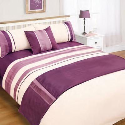 5-Piece-Bed-in-a-Bag-Bedding-Duvet-
