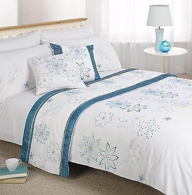 King Size Bed Quilt