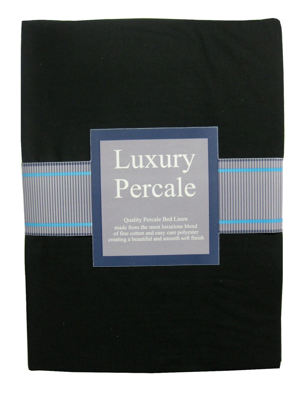 QUALITY-PERCALE-FLAT-Sheets-in-23-Colours-4-Sizes-180-Thread-Count-Non-Iron