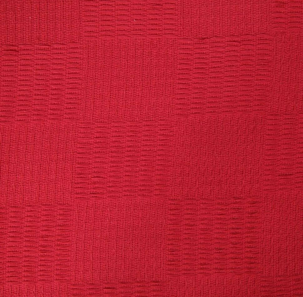 Throw Cushions On Bed : Luxury Large 100% Cotton Sofa / Bed Throw, Cushions Available Seperately eBay