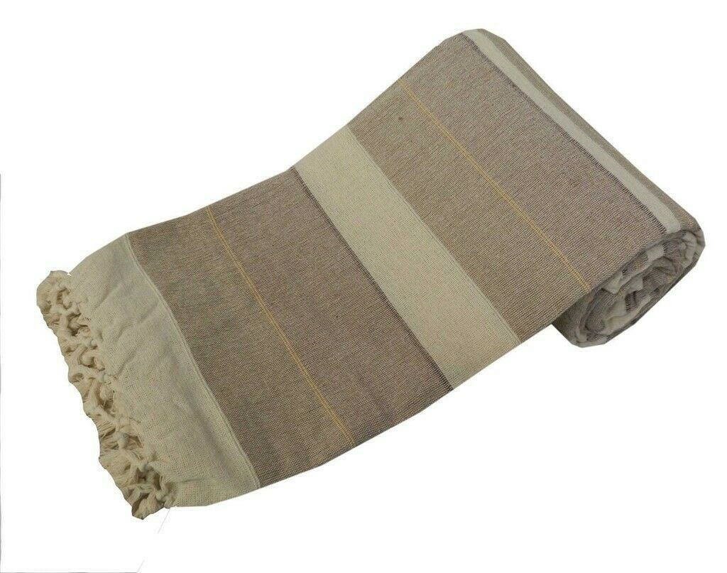 Luxury-Large-100-Cotton-Sofa-Bed-Throw-Cushions-Available-Seperately