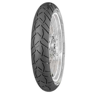 METZELER Roadtec 01 Front Tire 110//80R-19