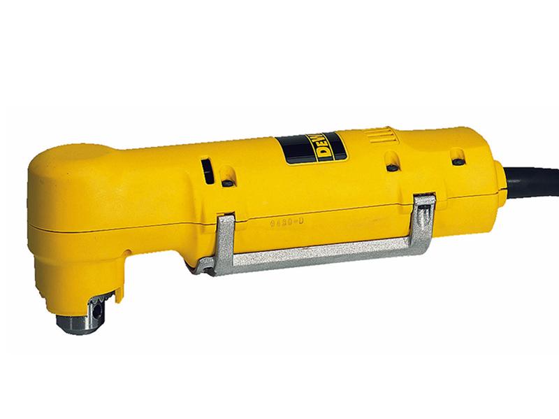 Stanley Tools 0gr25 Heavy Duty Glue Gun 25 80 Watt 240