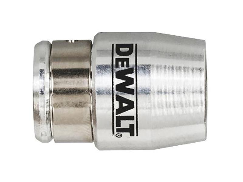 Dewalt Dewdt70547tq Dt70547t Aluminium Magnetic Screwlock