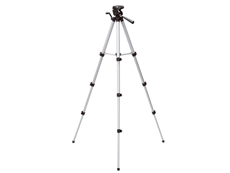 80 cm, aluminio Nivel Hultafors SM80
