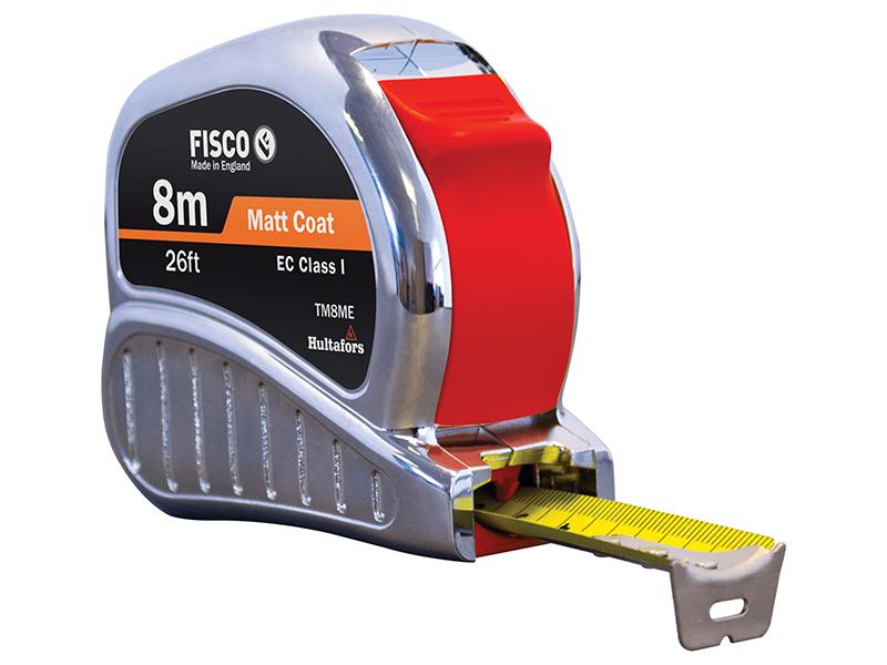 largeur 16mm les bandes et règles-fscum5men Um5me Unimatic II bande 5m 16ft