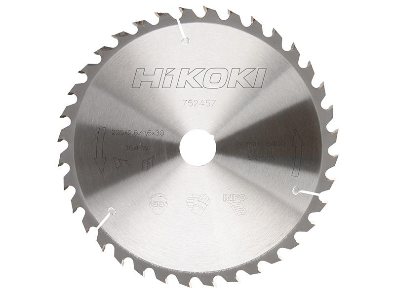 IRWIN IRW10504154 Sabre Saw Blade 624R 150mm 24tpi Metal Cutting Pack of 5