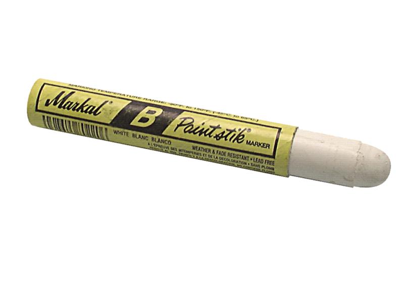 ChaRLes Tubo retr/áctil de PVC de 2M Tubo retr/áctil Tubo de retracci/ón de bater/ía 18650 Tubo retr/áctil de aislamiento de funda de aislamiento 18Mm