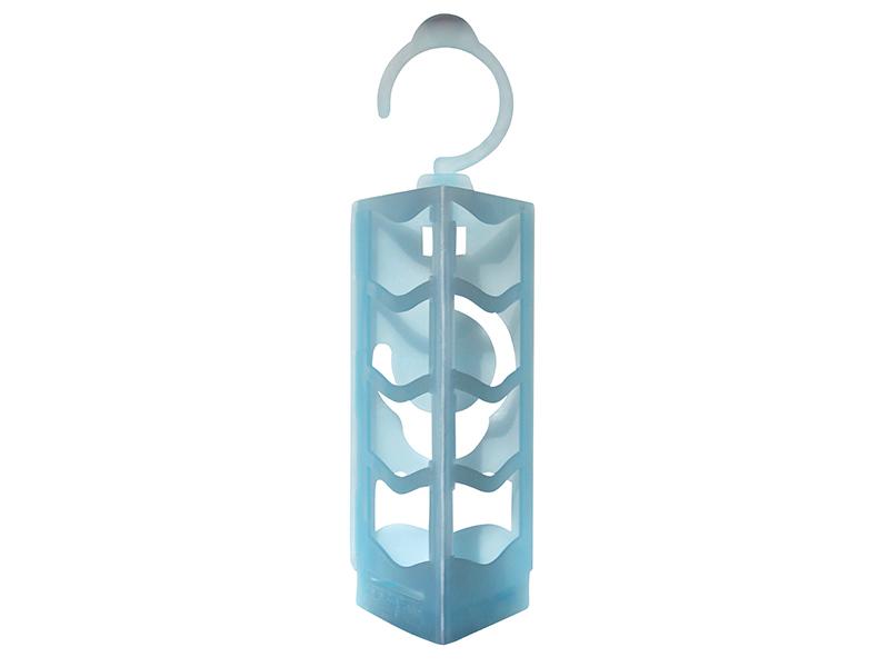 Rentokil Rklfmp13 Clothes Moth Glue Trap 5012607007615 Ebay