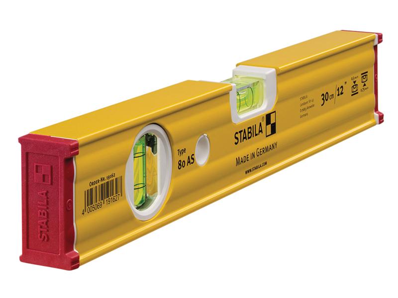 pabellones ConPush 100Pcs Tensores Elasticos El/ástico con Esfera Multifuncional de 4mm para Carteles Lonas Tiendas de campa/ña