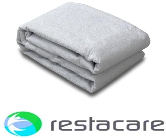 Mattress Protector Cover Quilted Electric Adjustable