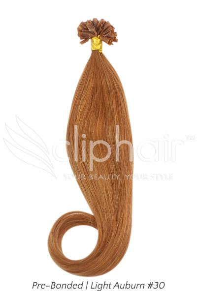 Ebay Pre Bonded Human Hair Extensions 41