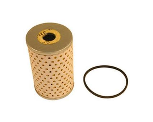 Fordson Dexta,Major Tractor Oil Filter