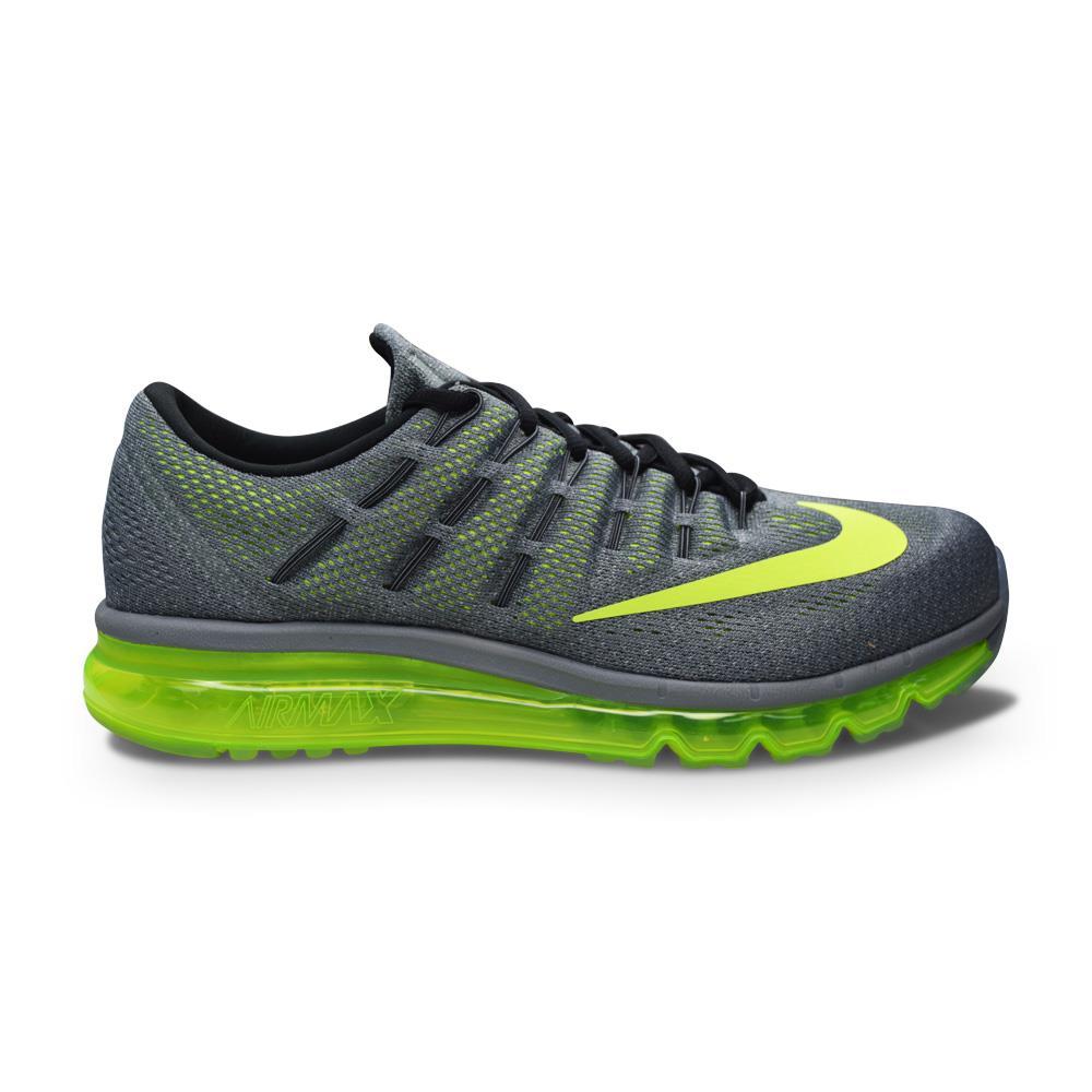 Mens Nike Air Max 2016 *RARE* - 806771