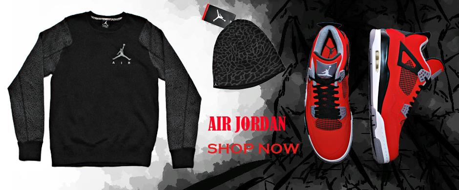 Details zu Womens Nike Tuned 1 TN Air Max Plus LX Velvet AH6788600 Rose Vast Grey Train
