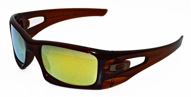 ff11d75a301 Custom Oakley Crankcase Sunglasses « Heritage Malta