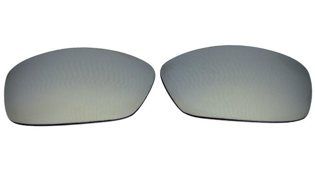 f716a943cd Oakley Hijinx Replacement Lenses Uk