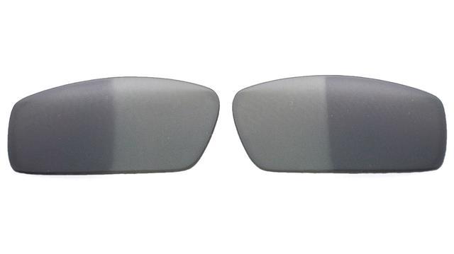 lenti fotocromatiche polarizzate oakley