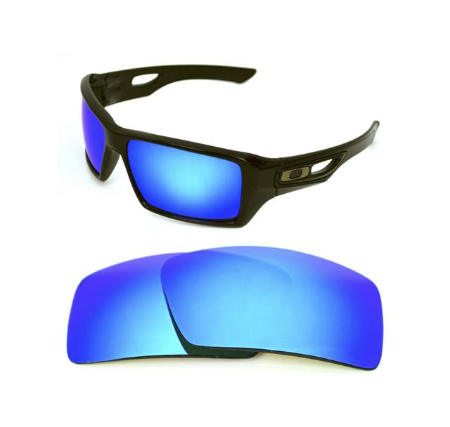 bdbb2630ed3 Sunglasses Oakley Eye Patch 2 « Heritage Malta