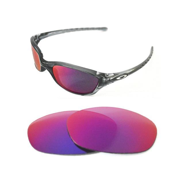 f773448a94 Oakley Fives 2.0 Sunglasses Ebay « Heritage Malta