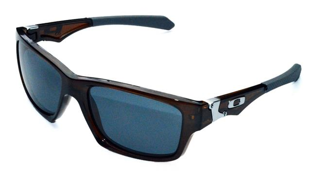 Oakley Garage Rock Polarizadas