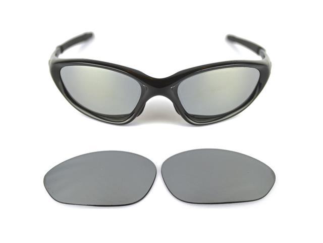 9b2072f78d 46907 44e70  where to buy new polarized custom fire red lens for oakley xx  old twenty sunglasses ebay