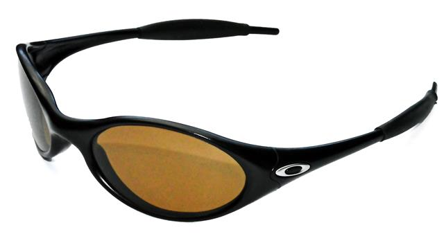 df95f0b0409 NEW POLARIZED BRONZE REPLACEMENT LENS FOR OAKLEY EYE JACKET SUNGLASSES