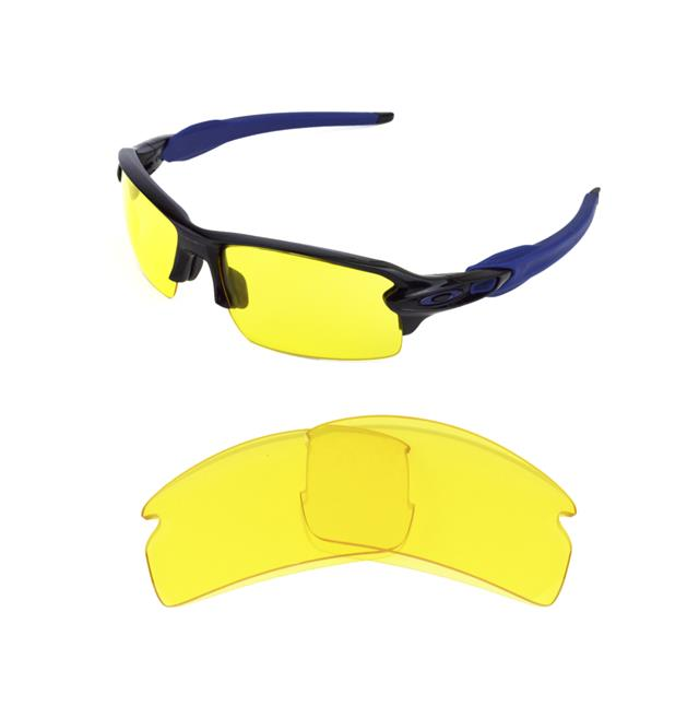 8504847994 Oakley Yellow Lens Night « Heritage Malta