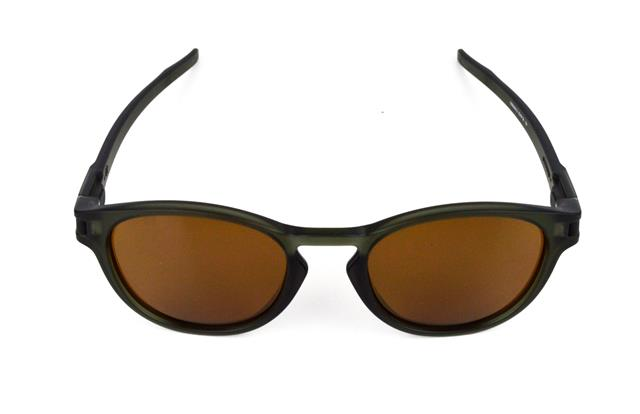 4baafb4ef7 NEW POLARIZED REPLACEMENT B15 BROWN LENS FIT RAY BAN RB3532 47MM SUNGLASSES