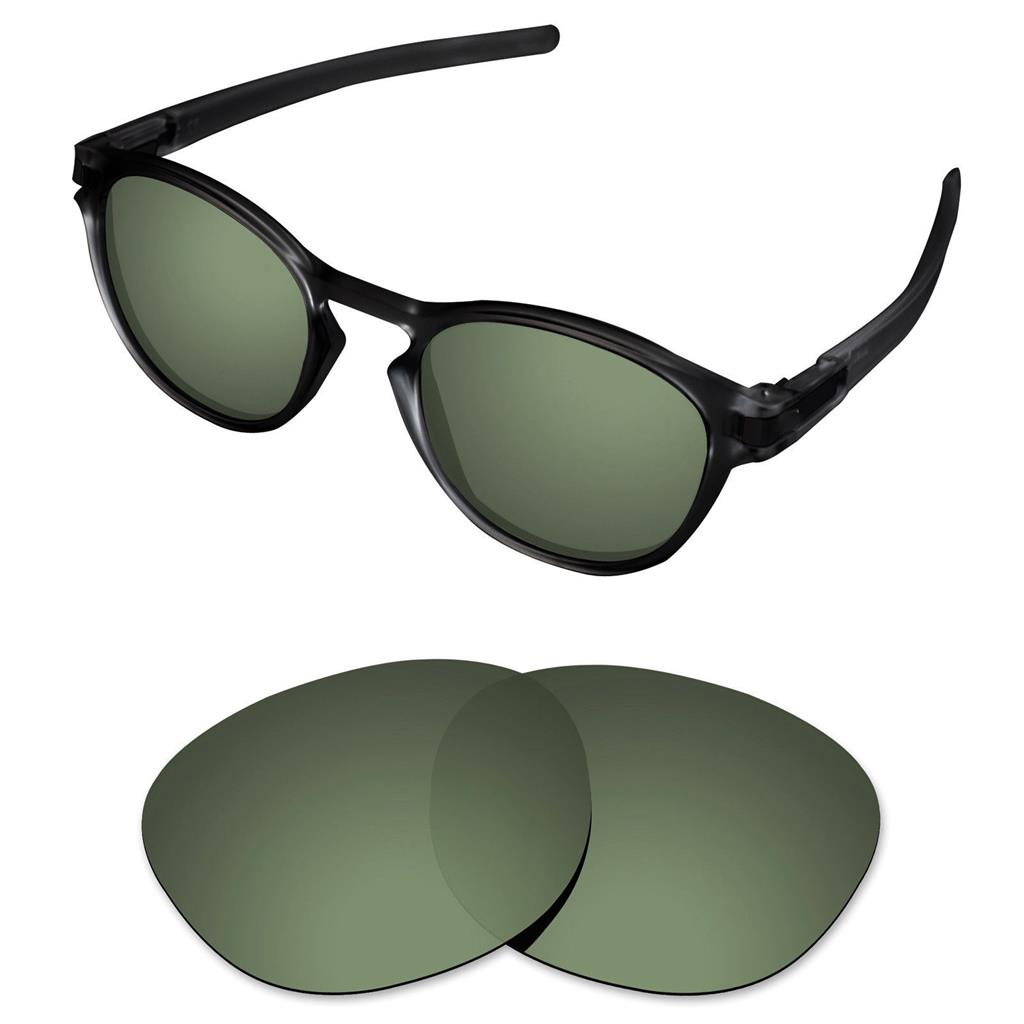 130798c981 Replacement Polarized Sunglasses For Enduro G15 Ebay Lens Oakley New ERF1qwF