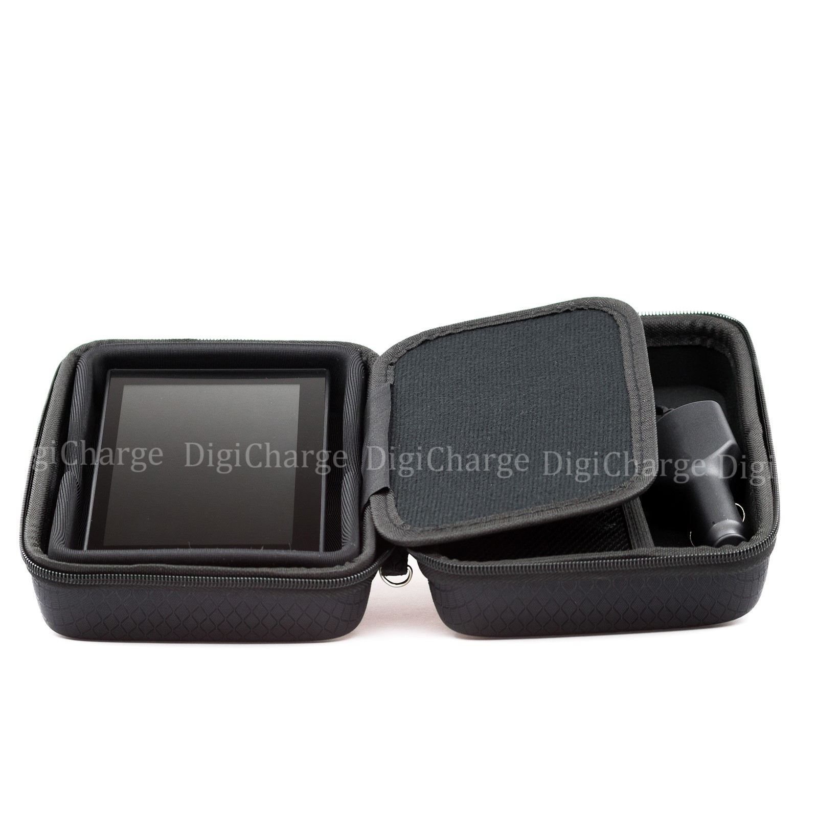 black hard case for garmin drive 61lmt s drivesmart 61 lmt. Black Bedroom Furniture Sets. Home Design Ideas