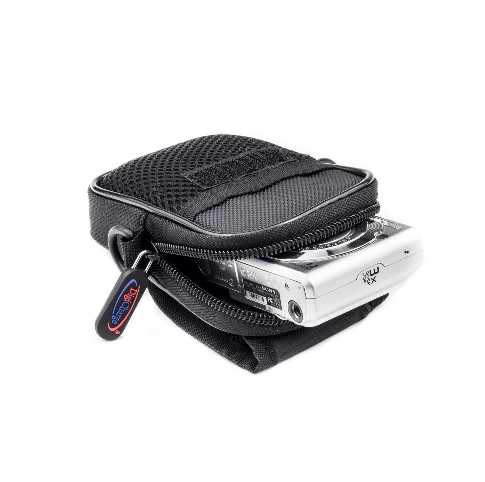 Nikon DK-5 Visor Cubierta-Genuino Nikon accesorio libre UK FRANQUEO