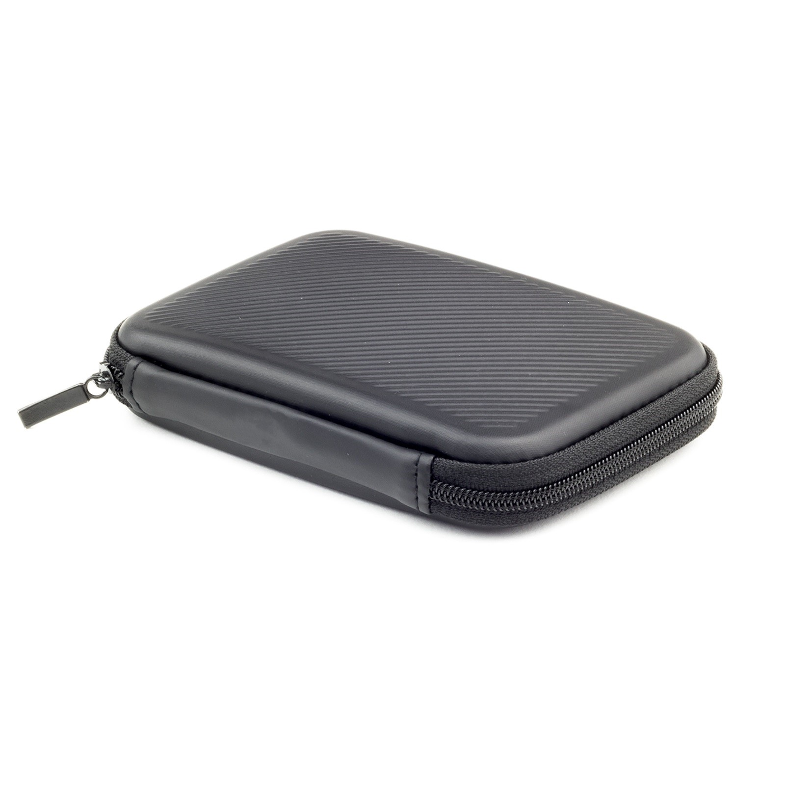 hard wallet for tomtom sat nav case start go 5200 520 52. Black Bedroom Furniture Sets. Home Design Ideas