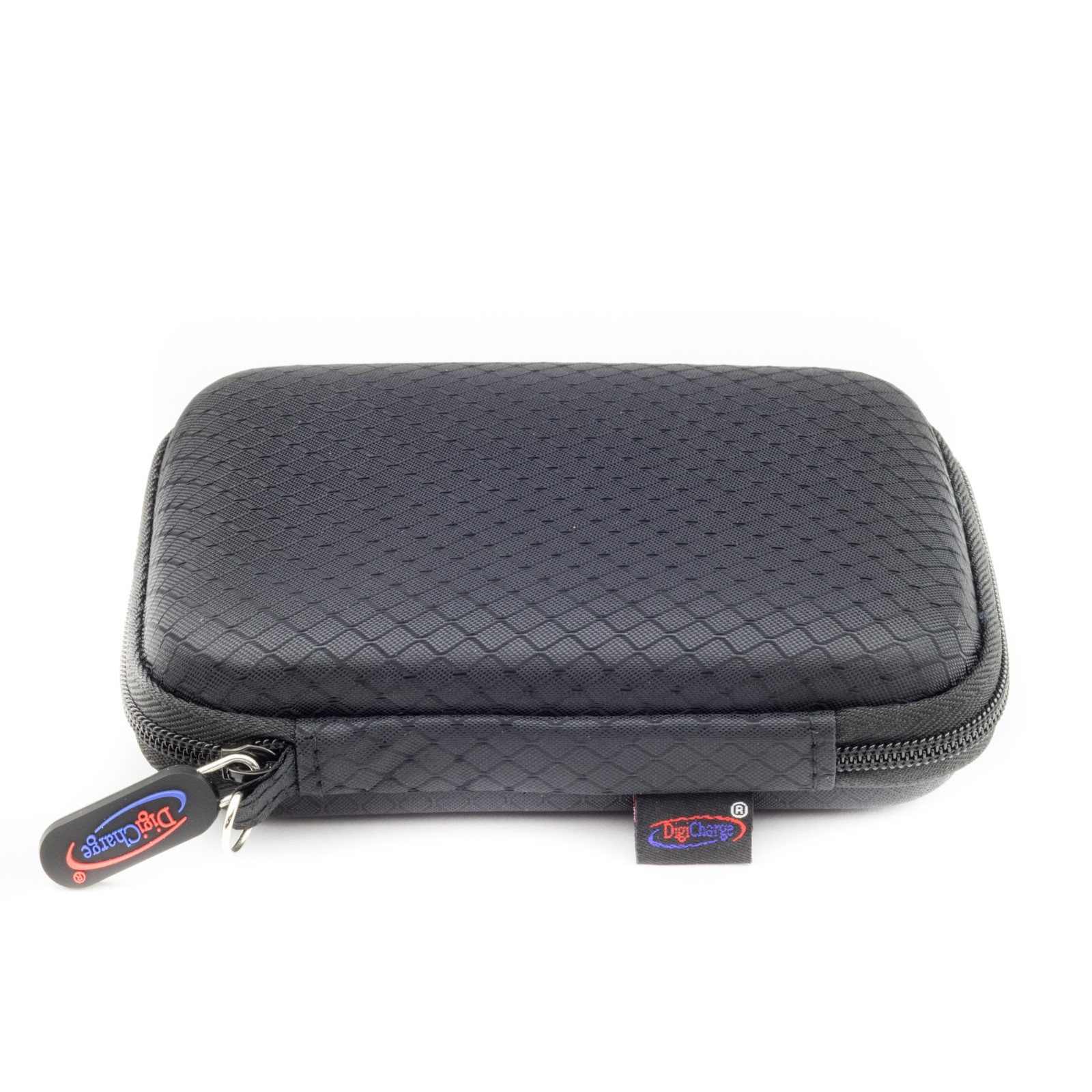 Black Case For Toshiba Canvio Ready External Portable Hard Drive Pouch Harddisk 25 Hdd