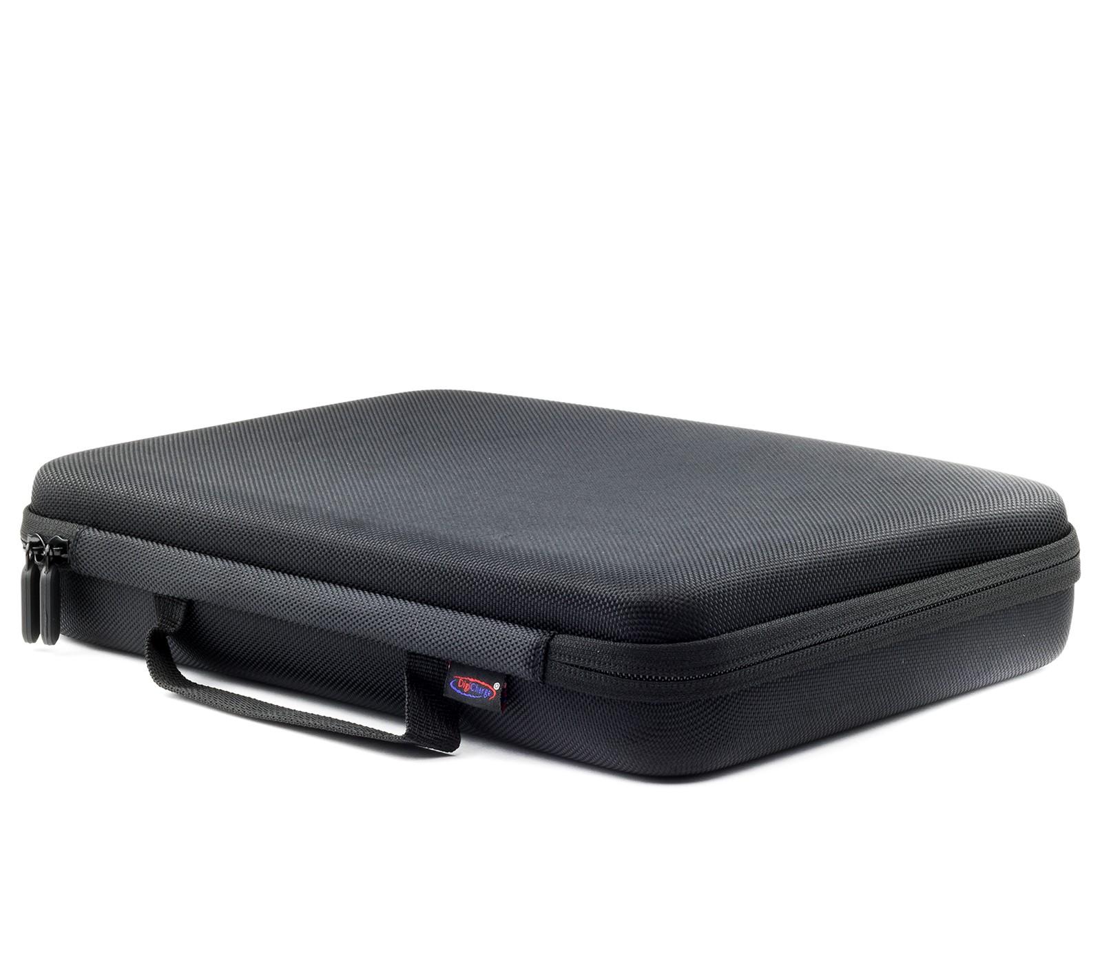Carry Travel Case For Xiaomi Yi 4k Wifi Yi 2 Ii Action