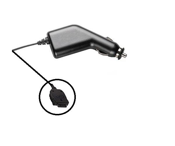 IN-CAR-CHARGER-HP-IPAQ-HX2400-2490-2495-2490-2410-2415