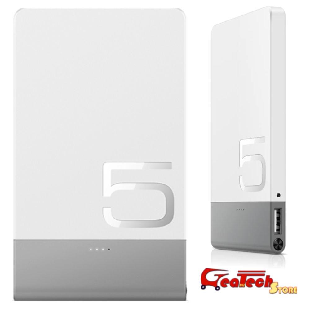 Huawei-Power-Bank-5000Mah-Carica-Batteria-Esterna-Portatile-Originale-Universale