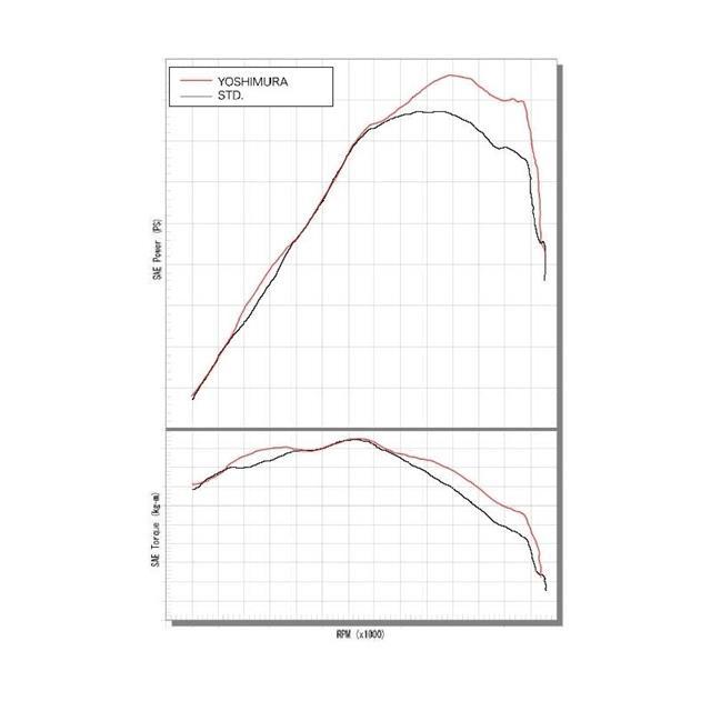 Suzuki gsx R 600 2008 2009 esquema besides 1997 Sea Doo Wiring Diagram likewise Desain Paten Suzuki Gsxr250 2017 Memiliki Frame Paling Hebat Diantara Motor 250cc Lainya also 72 in addition 2013 Suzuki Rmz450l3 243400. on suzuki gsx r series