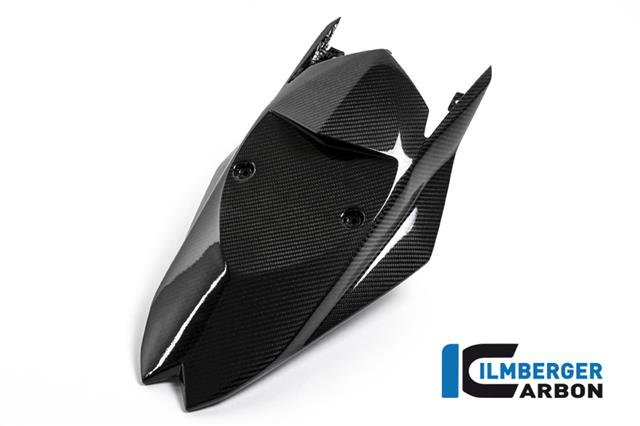 Ilmberger Racing Carbon Single Rear Seat Undertray Conversion Bmw S1000rr 2017 Ebay