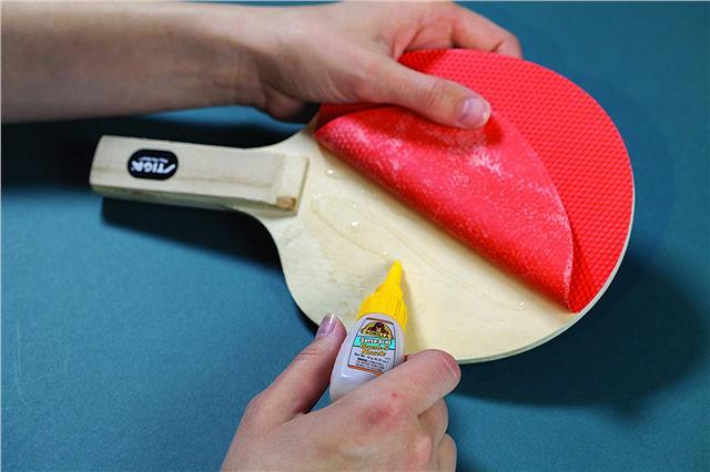 Gorilla-Glue-Multi-Purpose-Super-Glue-Gel-Strong-Bonding-Adhesive miniature 7