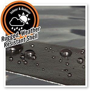 Gorilla-Super-Glue-Precision-Gel-Epoxy-Adhesive-Heavy-Duty-Tape miniature 83