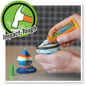 Gorilla-Glue-Multi-Purpose-Super-Glue-Gel-Strong-Bonding-Adhesive miniature 28