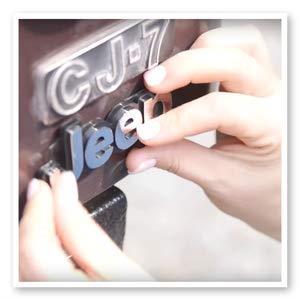 Gorilla-Super-Glue-Precision-Gel-Epoxy-Adhesive-Heavy-Duty-Tape miniature 67