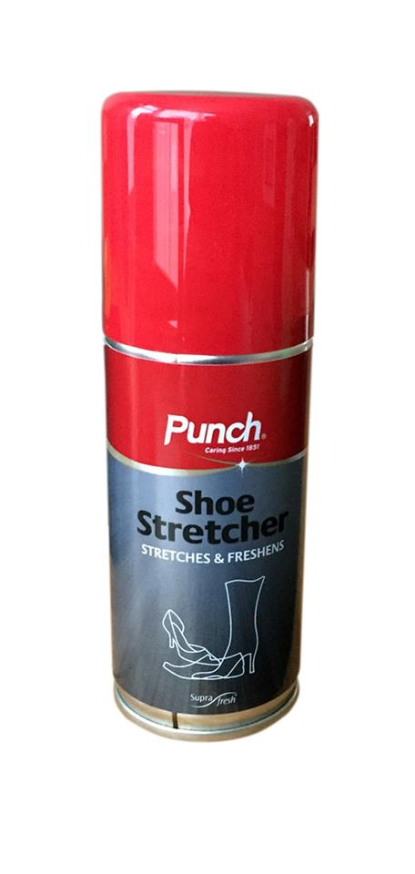 Jan 27, · When cleaning leather shoes, soap and water can be used to give them a basic washing, but more serious stains may require the use of rubbing alcohol and a q-tip. Make sure to condition leather shoes after washing them with rubbing alcohol with help from a professional house cleaner in this free video on housecleaning and housekeeping tips.