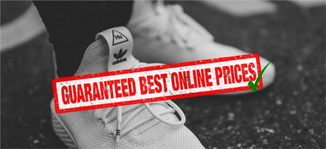 Express Trainers   eBay Shops