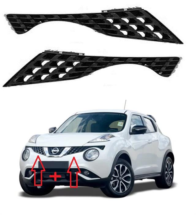 TOOGOO for Mazda Cx-5 Cx5 2013 2014 2015 2016 Door Sill Scuff Plate Welcome Pedal Stainless Steel Car Styling Car Accessories