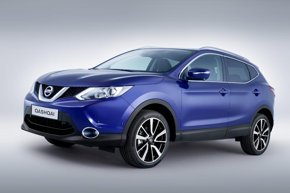ONWARDS FRONT WING PASSENGER SIDE NEW INSURANCE APPROVED NISSAN QASHQAI 2014