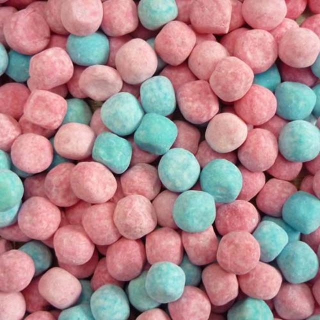 Bubblegum Bon Bons Bonbons Wholesale Pick N Mix Wedding