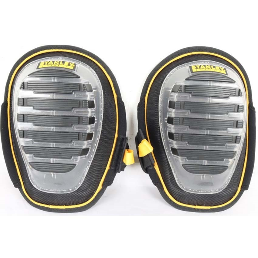 Stanley STW40009 Knee Pads One Size