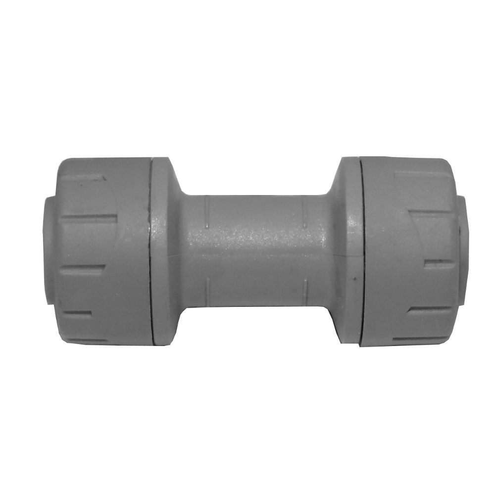 15mm x 50 Metre Coil PB5015B Polyplumb Barrier Pipe